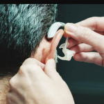 Hearing Aid Buying Guide