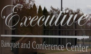 2019 General Meetings