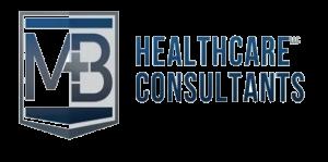 MBHealthcare Consultants
