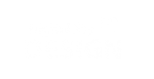 Digital Sky Design